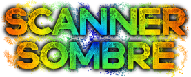news40896_1-scanner_sombre_announced_by_introversion_software_releasing_april_26_mini